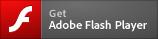 Adobe Flash Player インストールの仕方は? | Lifeee